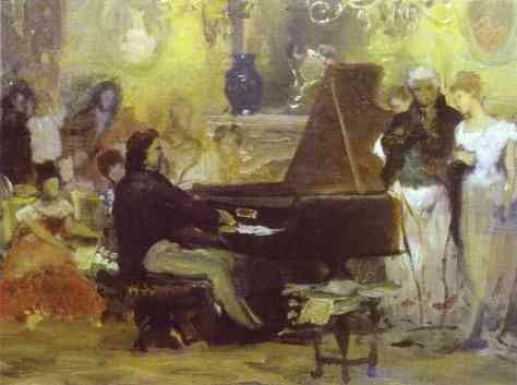 chopin-performing-in-the-guest-hall-of-anton-radziville-in-berlin-in-1829